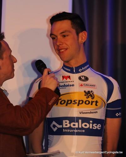 Topsport Vlaanderen - Baloise Pro Cycling Team (77)