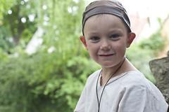 _DS59133_v1 (Minna [synvinklar.se]) Tags: family lund fotograf photographer medieval week viking minna visby nilsson synvinklar