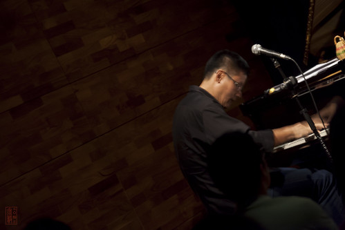 20131218-WVC Trio + 1 @NBT - 155