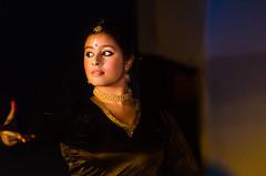 Hi-Res-SarswatiDSC_46412014421-Edit-Edit2014- (SandeepMathurPhotography) Tags: india delhi february newdelhi 2014 saraswatipuja shivmandir crpark tamron18270 nikond7000 sandeepmathur