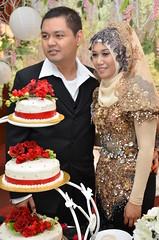 DSC_0893 (lubby_3011) Tags: deco kahwin perkahwinan hantaran pelamin deko weddingplanner kawin lengkap pakej gubahan pakejkahwin pakejdewan pakejperkahwinan perancangperkahwinan weddingdeco gubahanhantaran bajunikah pakejpertunangan bajukahwin pelaminterkini pelamindewan minipelamin bajusanding
