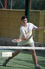 """vicente castro 2 padel 3 masculina Torneo Padel Invierno Club Calderon febrero 2014 • <a style=""""font-size:0.8em;"""" href=""""http://www.flickr.com/photos/68728055@N04/12600700344/"""" target=""""_blank"""">View on Flickr</a>"""