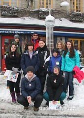 IMG_2861 (Students Love Travel) Tags: travel carnival school winter canada love ice students trois de french hotel high cafe place quebec fort grand abraham du bistro falls musee le crepe program clarendon carnaval educational middle plains casse cochon montmorency cosmos luge royale breton glace garcons allée dingue