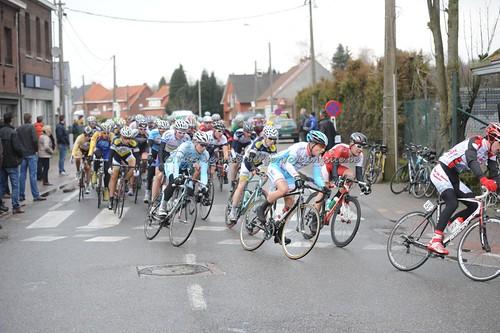 Junioren Rijkevorsel (371)