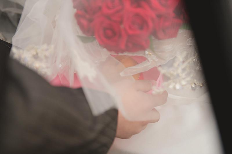 12933546965_b7f1bd9aa9_b- 婚攝小寶,婚攝,婚禮攝影, 婚禮紀錄,寶寶寫真, 孕婦寫真,海外婚紗婚禮攝影, 自助婚紗, 婚紗攝影, 婚攝推薦, 婚紗攝影推薦, 孕婦寫真, 孕婦寫真推薦, 台北孕婦寫真, 宜蘭孕婦寫真, 台中孕婦寫真, 高雄孕婦寫真,台北自助婚紗, 宜蘭自助婚紗, 台中自助婚紗, 高雄自助, 海外自助婚紗, 台北婚攝, 孕婦寫真, 孕婦照, 台中婚禮紀錄, 婚攝小寶,婚攝,婚禮攝影, 婚禮紀錄,寶寶寫真, 孕婦寫真,海外婚紗婚禮攝影, 自助婚紗, 婚紗攝影, 婚攝推薦, 婚紗攝影推薦, 孕婦寫真, 孕婦寫真推薦, 台北孕婦寫真, 宜蘭孕婦寫真, 台中孕婦寫真, 高雄孕婦寫真,台北自助婚紗, 宜蘭自助婚紗, 台中自助婚紗, 高雄自助, 海外自助婚紗, 台北婚攝, 孕婦寫真, 孕婦照, 台中婚禮紀錄, 婚攝小寶,婚攝,婚禮攝影, 婚禮紀錄,寶寶寫真, 孕婦寫真,海外婚紗婚禮攝影, 自助婚紗, 婚紗攝影, 婚攝推薦, 婚紗攝影推薦, 孕婦寫真, 孕婦寫真推薦, 台北孕婦寫真, 宜蘭孕婦寫真, 台中孕婦寫真, 高雄孕婦寫真,台北自助婚紗, 宜蘭自助婚紗, 台中自助婚紗, 高雄自助, 海外自助婚紗, 台北婚攝, 孕婦寫真, 孕婦照, 台中婚禮紀錄,, 海外婚禮攝影, 海島婚禮, 峇里島婚攝, 寒舍艾美婚攝, 東方文華婚攝, 君悅酒店婚攝,  萬豪酒店婚攝, 君品酒店婚攝, 翡麗詩莊園婚攝, 翰品婚攝, 顏氏牧場婚攝, 晶華酒店婚攝, 林酒店婚攝, 君品婚攝, 君悅婚攝, 翡麗詩婚禮攝影, 翡麗詩婚禮攝影, 文華東方婚攝