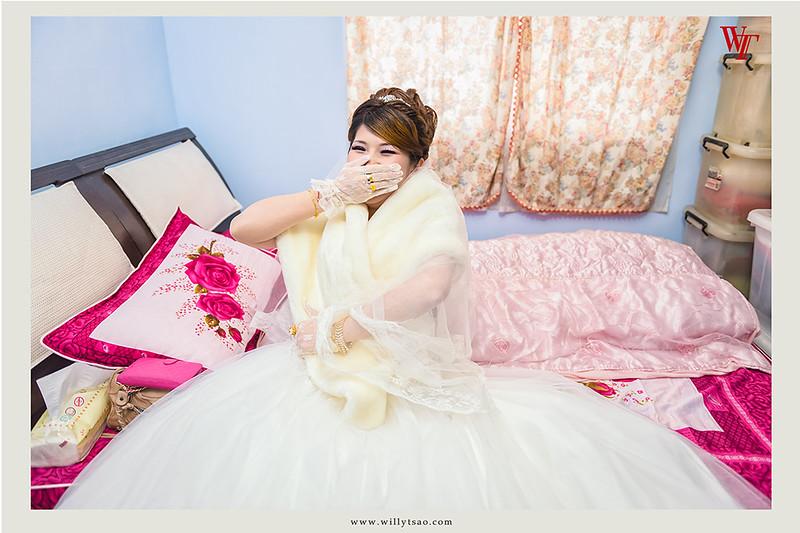 """""""基隆,基隆港海產樓,婚攝,婚紗,婚禮紀錄,曹果軒,WT"""""""