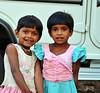 Cute Sisters (radhical) Tags: ratangad harishchandragad bhandardara kalsubai kokankada flickrandroidapp:filter=none