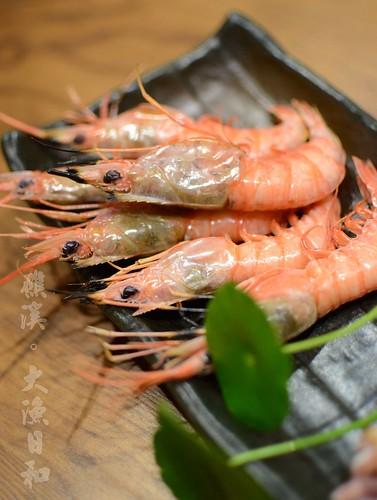 大漁日和_024.jpg