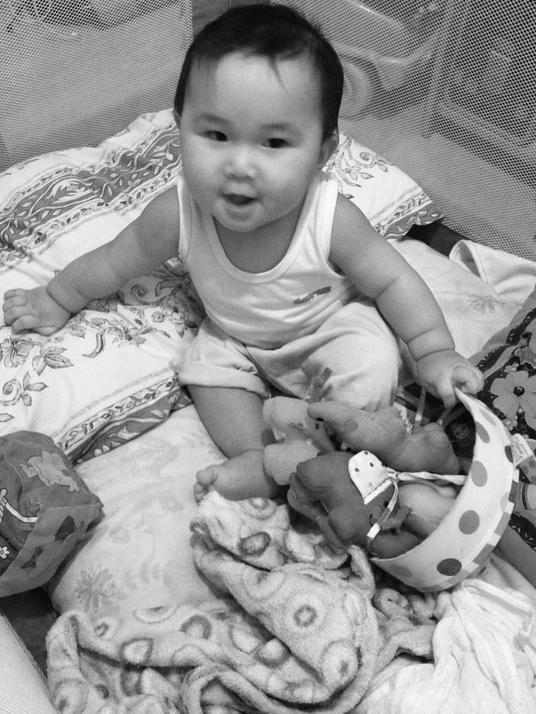 The philipino chubby love