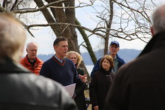 """Carbon Tax Announcement • <a style=""""font-size:0.8em;"""" href=""""http://www.flickr.com/photos/117301827@N08/13224397363/"""" target=""""_blank"""">View on Flickr</a>"""