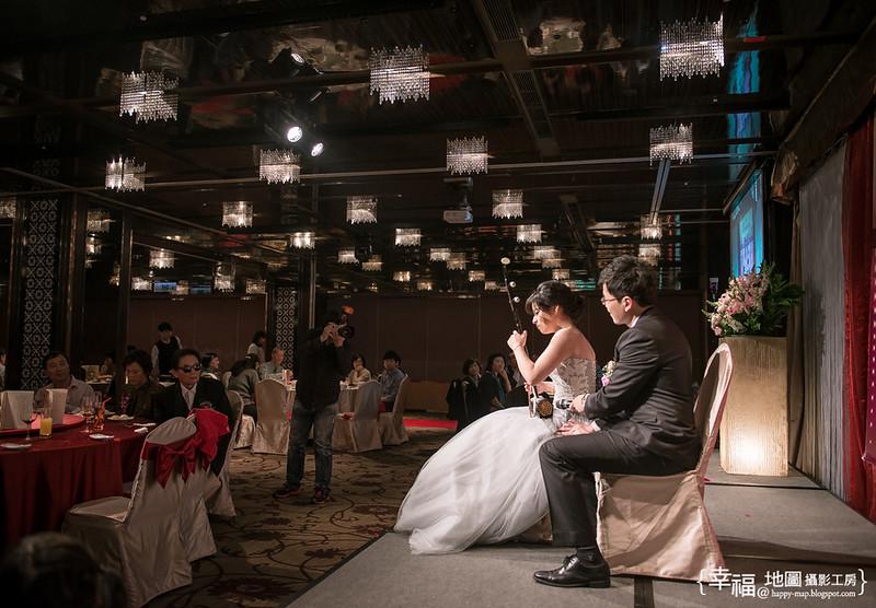 台北婚攝140312_2056_16.jpg