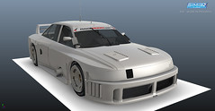 """Audi_Quattro_90_GTO_06 • <a style=""""font-size:0.8em;"""" href=""""http://www.flickr.com/photos/71307805@N07/13297947964/"""" target=""""_blank"""">View on Flickr</a>"""
