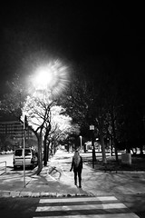 March 22, 2014 at 12:10AM in #castellon as part of #24hourproject (unoforever) Tags: street people de photography calle gente streetphotography streetphoto fotografa 24hourproject 24hoursproject unoforever vision:dark=0724 vision:outdoor=0937 24hr14 24hr14castellon