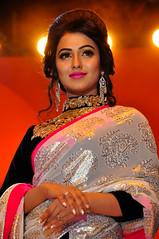 Nusraat Faria (>himu<) Tags: model faria bangladesh bangladeshi nusrat