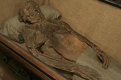 ancient mummification egypt burial Fetish bondage