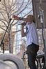 2014 Sakura Matsuri Japanese Street Festival  DC (114) (smata2) Tags: anime washingtondc dc jpop streetfestival cherryblossomfestival nationscapital sakuramatsurifestival