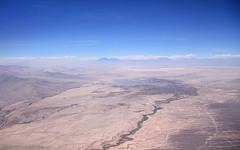 PROVINCIA DE EL LOA (Pablo C.M || BANCOIMAGENES.CL) Tags: chile desierto calama chuquicamata desiertodeatacama regióndeantofagasta provinciadeelloa
