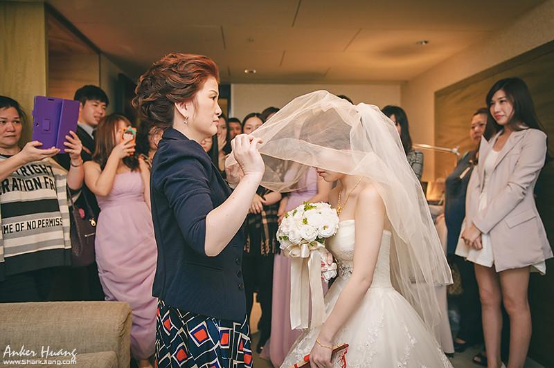2014-03-16 婚禮紀錄0080