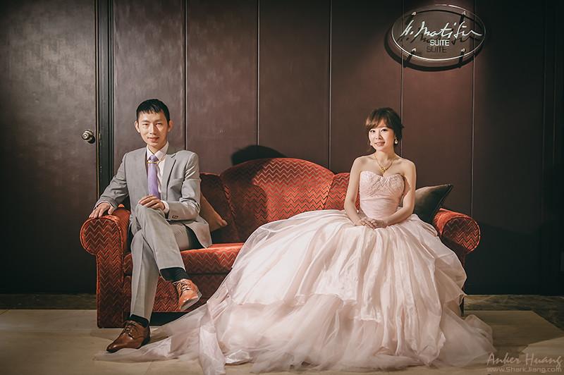 2014-03-16 婚禮紀錄0034