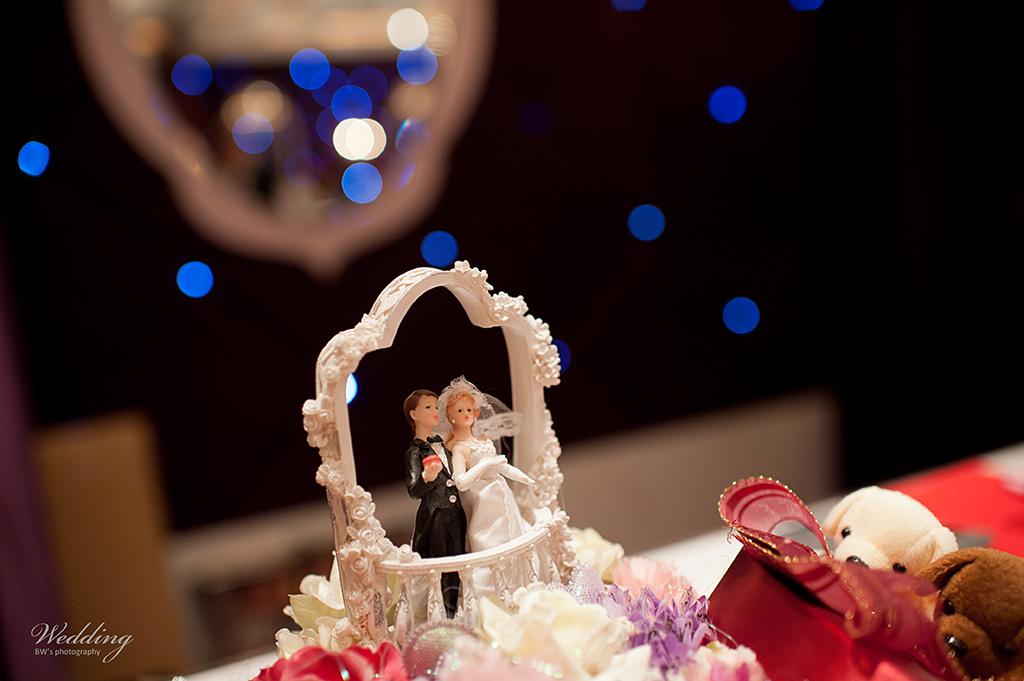 '婚禮紀錄,婚攝,台北婚攝,戶外婚禮,婚攝推薦,BrianWang,大直典華,07'