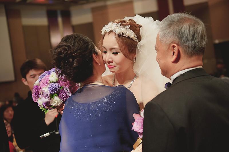 遠東飯店婚攝,遠東飯店,香格里拉台北遠東國際大飯店,婚攝小寶,台北婚攝,新祕婕米,妍色婚禮錄影,主持人旻珊,DSC_0942