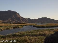 110515_USA043 (bilderbaer) Tags: arizona unitedstates coloradoriver parker larnedslanding usa2011 statehighway95az95larnedslandingarizonaunitedstates