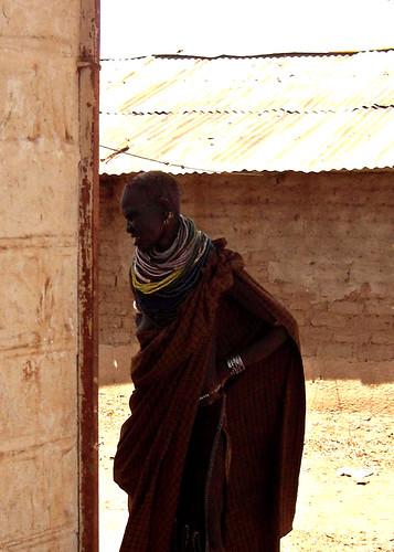Kangaten (2010)