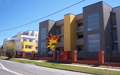 24A, 17 Uriarra Road, Queanbeyan ACT