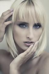 IMG_0678 portrét
