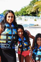 IMG_0505 (zhiva_ram) Tags: del mexico playa chichenitza mayan cancun carmen priya niki isla jingu shruthi mujares islademujares