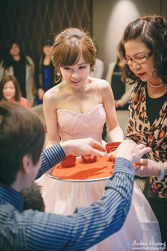 2014-03-16 婚禮紀錄0016