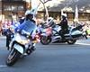 Pasadena Police Dept.