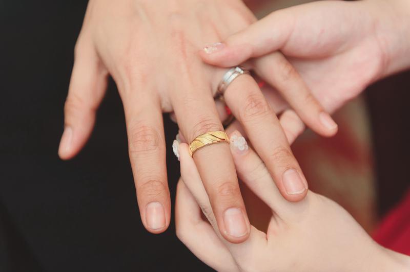 15841187884_becf30aa45_o- 婚攝小寶,婚攝,婚禮攝影, 婚禮紀錄,寶寶寫真, 孕婦寫真,海外婚紗婚禮攝影, 自助婚紗, 婚紗攝影, 婚攝推薦, 婚紗攝影推薦, 孕婦寫真, 孕婦寫真推薦, 台北孕婦寫真, 宜蘭孕婦寫真, 台中孕婦寫真, 高雄孕婦寫真,台北自助婚紗, 宜蘭自助婚紗, 台中自助婚紗, 高雄自助, 海外自助婚紗, 台北婚攝, 孕婦寫真, 孕婦照, 台中婚禮紀錄, 婚攝小寶,婚攝,婚禮攝影, 婚禮紀錄,寶寶寫真, 孕婦寫真,海外婚紗婚禮攝影, 自助婚紗, 婚紗攝影, 婚攝推薦, 婚紗攝影推薦, 孕婦寫真, 孕婦寫真推薦, 台北孕婦寫真, 宜蘭孕婦寫真, 台中孕婦寫真, 高雄孕婦寫真,台北自助婚紗, 宜蘭自助婚紗, 台中自助婚紗, 高雄自助, 海外自助婚紗, 台北婚攝, 孕婦寫真, 孕婦照, 台中婚禮紀錄, 婚攝小寶,婚攝,婚禮攝影, 婚禮紀錄,寶寶寫真, 孕婦寫真,海外婚紗婚禮攝影, 自助婚紗, 婚紗攝影, 婚攝推薦, 婚紗攝影推薦, 孕婦寫真, 孕婦寫真推薦, 台北孕婦寫真, 宜蘭孕婦寫真, 台中孕婦寫真, 高雄孕婦寫真,台北自助婚紗, 宜蘭自助婚紗, 台中自助婚紗, 高雄自助, 海外自助婚紗, 台北婚攝, 孕婦寫真, 孕婦照, 台中婚禮紀錄,, 海外婚禮攝影, 海島婚禮, 峇里島婚攝, 寒舍艾美婚攝, 東方文華婚攝, 君悅酒店婚攝,  萬豪酒店婚攝, 君品酒店婚攝, 翡麗詩莊園婚攝, 翰品婚攝, 顏氏牧場婚攝, 晶華酒店婚攝, 林酒店婚攝, 君品婚攝, 君悅婚攝, 翡麗詩婚禮攝影, 翡麗詩婚禮攝影, 文華東方婚攝