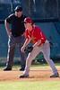 Feb8a-53 (John-HLSR) Tags: baseball springtraining feb8 coyotes stkatherines