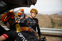 2A0A0514 (Optum Pro Cycling p/b KBS) Tags: jesse anthony