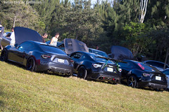 soflo-toyota-meet-2014-nov-2659