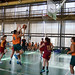 "CADU Baloncesto J4 • <a style=""font-size:0.8em;"" href=""http://www.flickr.com/photos/95967098@N05/16262720577/"" target=""_blank"">View on Flickr</a>"