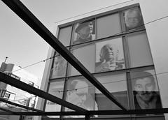 Neo-Realistas (TheManWhoPlantedTrees) Tags: arquitetura museum architecture museu architectural vilafrancadexira arquitecturaportuguesa alcinosoutinho nikond3100 tmwpt