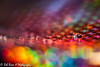 20150207_47_Macro_Folie (Rob_Boon) Tags: macro foil creative waterdrops folie creatief waterdruppel colormania robboon