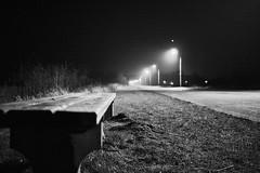 2015-02-14-Stralsund-20150214-193450-i213-p0083-_Bearbeitet1388-ILCE-6000-24_mm-.jpg