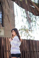 DSC_9442.jpg (Robin Huang 35) Tags: patty 小豬