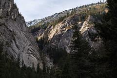 Yosemite Trip - Jan 2015 - 228 (www.bazpics.com) Tags: california park ca usa nature america landscape scenery unitedstates hiking national yosemite barryoneilphotography