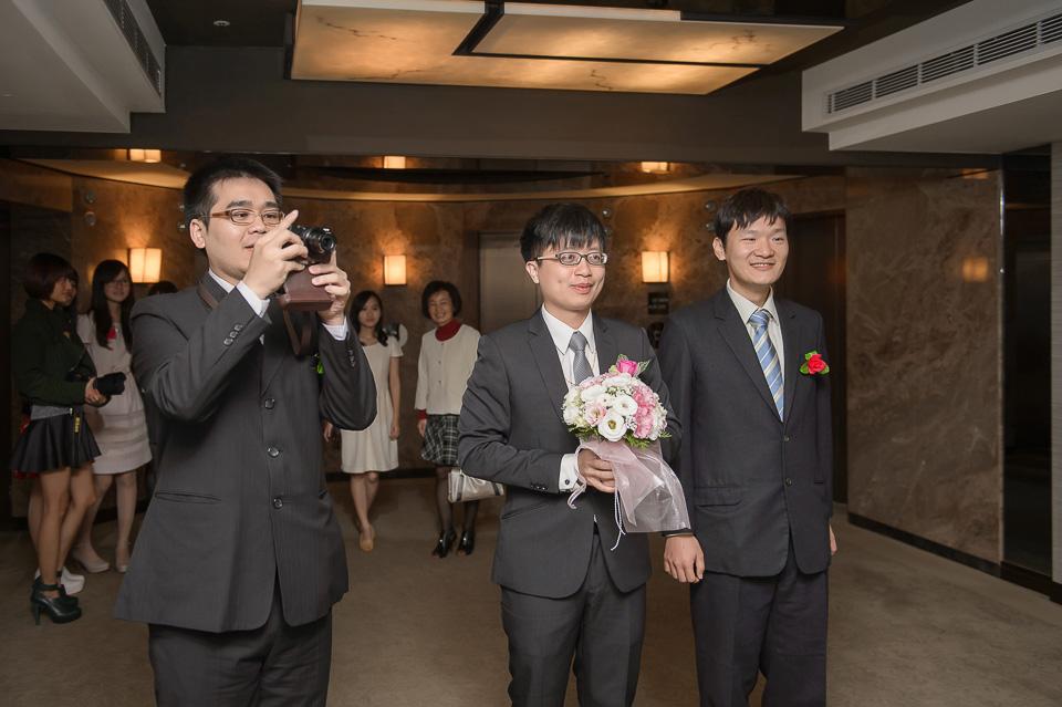 16371602088 c895155880 o [台南婚攝] S&Y/香格里拉遠東國際飯店