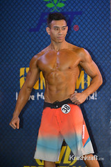 Muscle & Physique Challenge 2015 (krashkraft) Tags: thailand muscle bangkok contest competition bodybuilding allrightsreserved physique 2015 กรุงเทพมหานคร krashkraft seaconbangkae musclephysiquechallenge