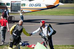 Parachute-54 7989032838 (dadophotography) Tags: jump spa parachute