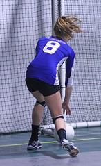 IMG_9110 (SJH Foto) Tags: school girls club high team teen teenager volleyball delaware juniors tween royals