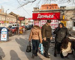 Астрахань. Большие Исады / Astrakhan. Bolshie Isady (_ghosty_) Tags: russia marketplace astrakhan россия астрахань рынок astrakhanregion астраханскаяобласть bolshieisady большиеисады