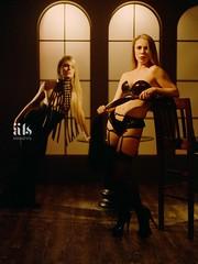 mr GRAY (AlexUnder Boots) Tags: mamiya film fuji bdsm medium format 67 fujicolor  fiftyshadesofgrey 50