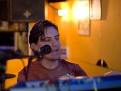 Cherwood buli - Doors Kocsma - 2015.02.07