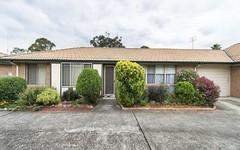 2/68-70 McNaughton Street, Jamisontown NSW